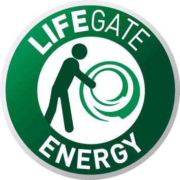 logo-lifegate-energy